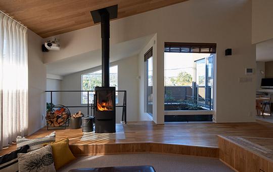 サーモスⅡ-H、サーモスX