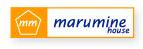 マルマインロゴ
