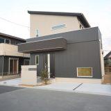 ~建築事例紹介~ ノスタルジックモダンスタイル・大和郡山千日町プロジェクト