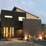 学園大和町の新モデルハウスを見学された皆様の感想をご紹介