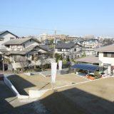 住みたい街として人気の「学園前」&「生駒」駅で分譲プロジェクトが好評販売中