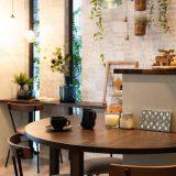 大和郡山千日町プロジェクト、家具付きモデルハウスを特別販売