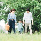 大阪へのアクセスも良好!奈良で家を建てる家族に人気のエリアや路線は?