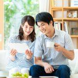 住宅を買うと受けられる補助金制度とは?ZEH補助金も来月から始まります。